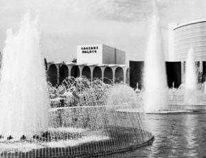 Caesars-Palace-1966-300x230