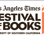 LA Times Festival of Books ARC Give-away